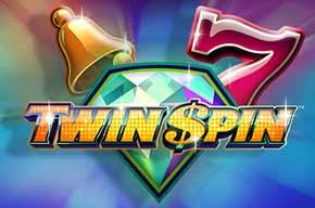 twin spin at karamba