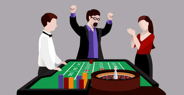 why-you-need-gambling